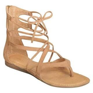 aa014f272276 Buy Aerosoles Women s Sandals Online at Overstock