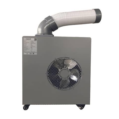 Equator Outdoor Air Conditioner