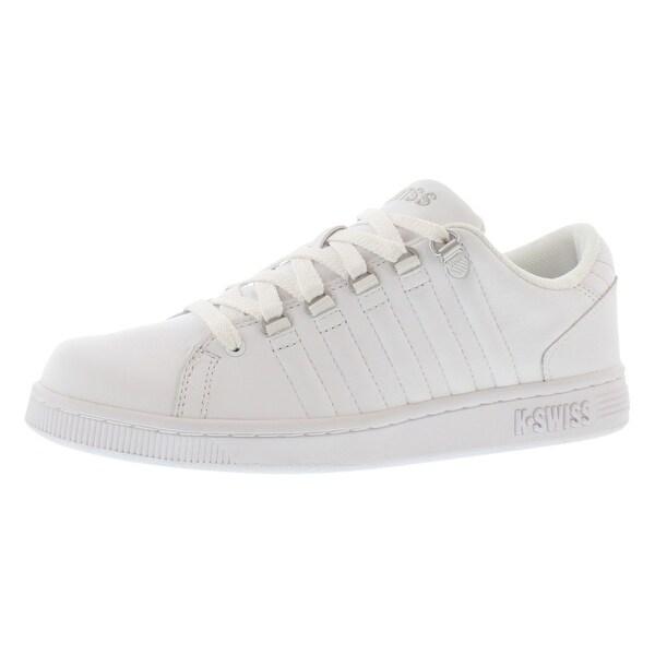 K-Swiss Lozan Men's Shoes