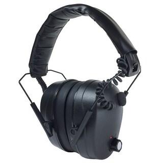 Radians cse20bx radians cse20bx cse20bx-432-ehp premium electronic earmuf
