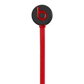 Beats by Dr. Dre - urBeats Earbud Headphones