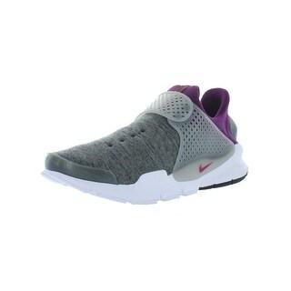 premium selection 6a4cd 88cc2 Shop Nike Mens Air Pegasus A/T Pinnacle Trail Running Shoes ...