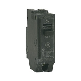 GE 15A Sp Circuit Breaker