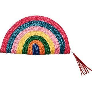207e248f512 San Diego Hat Company Handbags