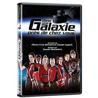 Dans Une Galazie Pres De Chez-Vous [DVD]
