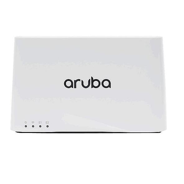 Hpe - Aruba Non-Instant - Jy722a