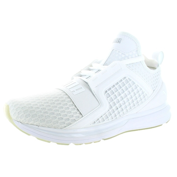 Puma Ignite Limitless The Weekend Men's Sneakers