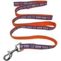 NBA New York Knicks Pet Leash