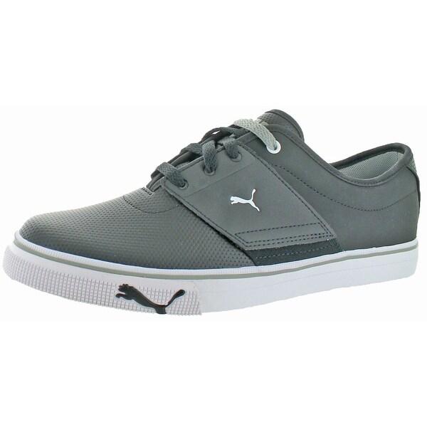 Puma El Ace Core Men's Lace-Up Fashion Sneakers Shoes