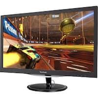 """Viewsonic VX2257-MHD Viewsonic VX2257-mhd 22"" LED LCD Monitor - 16:9 - 1920 x 1080 - 16.7 Million Colors - 250 Nit -"