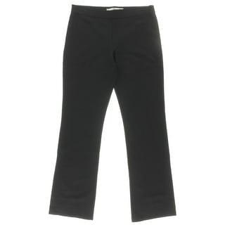 Studio M Womens STRETCH comfort Waist Lounge Pants