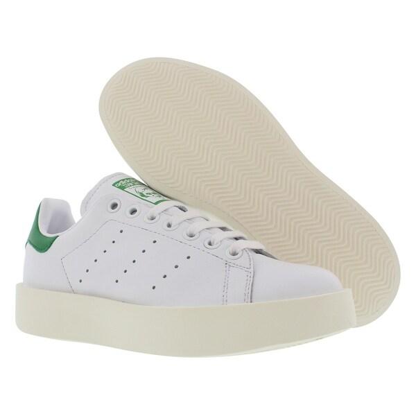 Adidas Stan Smith Bold Women's Shoes Size - 7 b(m) us