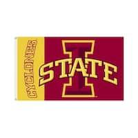 Iowa State Cyclones Flag 3x5