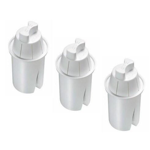 Culligan PR-3 Universal Pitcher Water Filter Cartridge