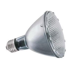 GE 73546 High Efficiency Halogen Light Bulb, 48 Watts, 120 Volt