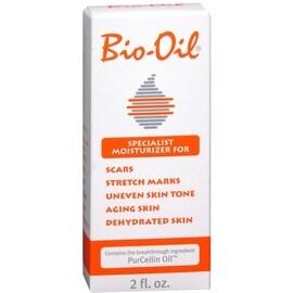 Bio-Oil Liquid 2 oz