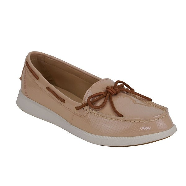 Shop Sperry Women's Oasis Canal Boat