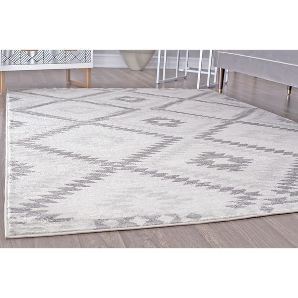 Cosmoliving Robin Modern Bohemian Area Rug On Sale Overstock 20301699