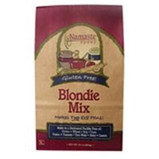 Namaste Blondie Mix 30 Oz -Pack of 6