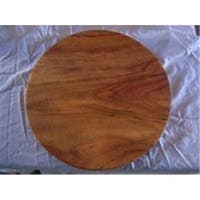 Laurelwood Lazy Susan