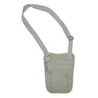 Go Travel Travel Security Undergarment Shoulder Wallet