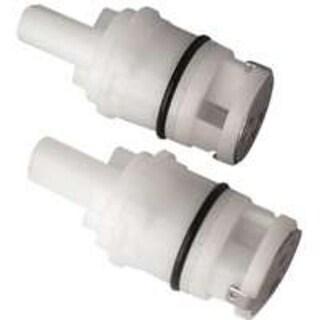 Mintcraft A3088 Faucet Cartridge With Plastic Stem