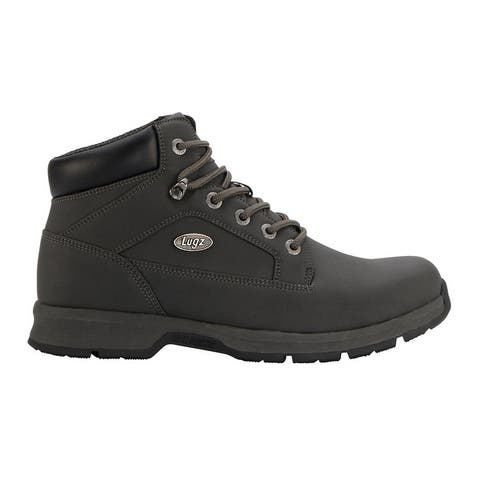 Lugz Mens Switchback