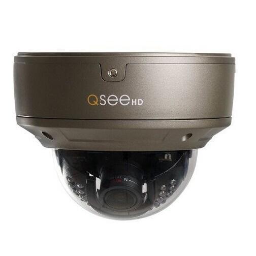 Q-See - Qtn8044d