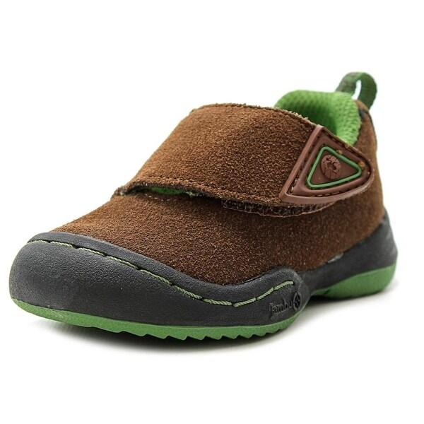 Jambu KD Condor-T Round Toe Suede Sneakers