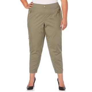 1433de7355b9f Rafaella Women s Clothing