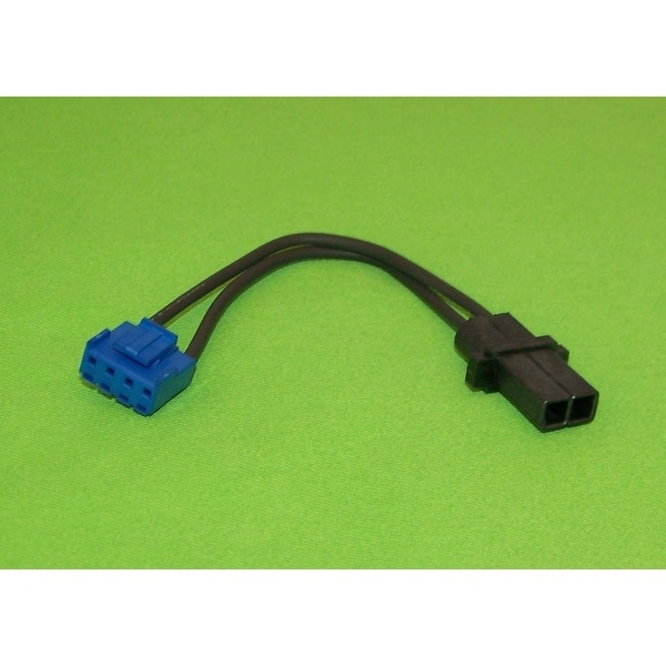 NEW OEM Epson Ballast Cord Cable For EB-1410WT, EB-470, EB-475W, EB-475WI