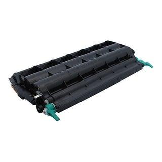 Monoprice Remanufactured Lexmark C5220KS Laser Toner - Black|https://ak1.ostkcdn.com/images/products/is/images/direct/847c18ea35d9d92d63dba7f256f8686c80008dc9/Monoprice-Remanufactured-Lexmark-C5220KS-Laser-Toner---Black.jpg?impolicy=medium