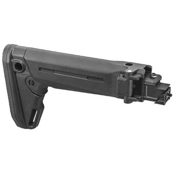 Magpul ZHUKOV-S Stock for AK47/AK74