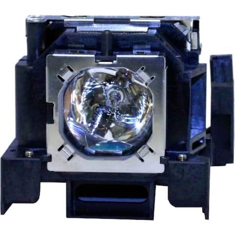 V7 VPL2133-1N V7 Lamp Infocus SP-LAMP-046 IN5104 C448 IN5108 IN5110 Hitachi CP-SX635 CP-X809 - 275 W Projector Lamp - UHB - 2000