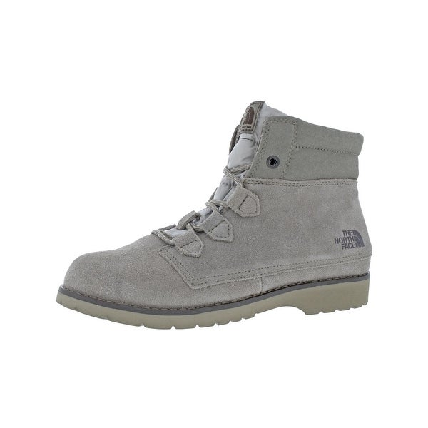 2c7c35f4d Shop The North Face Womens Ballard Roll-Down SE Winter Boots ...