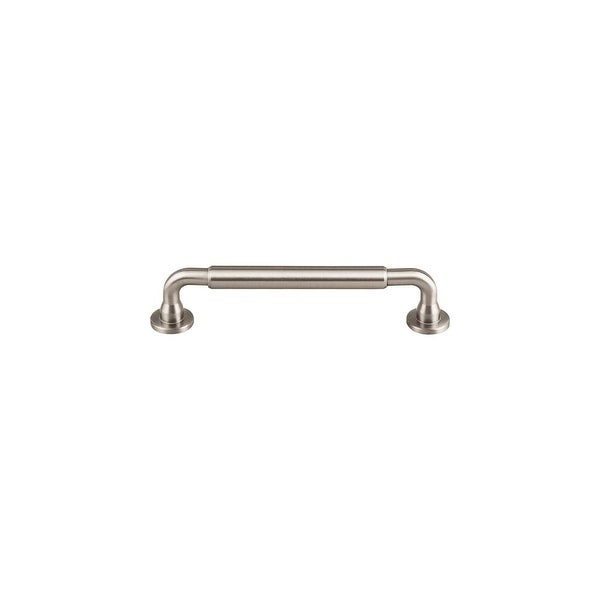 Home Improvement Knowledgeable Modern Wall Hook Bathroom Accessories Metal Coat Hooks Hanger Clothes Rack Hangers Brass Kitchen Bedroom Single Rod With Hooks Products Hot Sale Bathroom Hardware