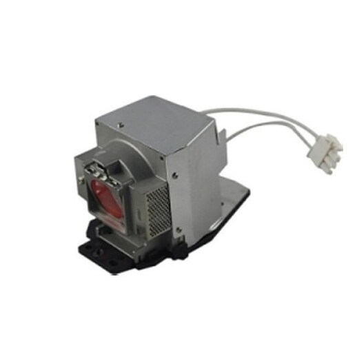 Arclyte Technologies, Inc  - Acer Ec Jc100 001 Oem Bulb