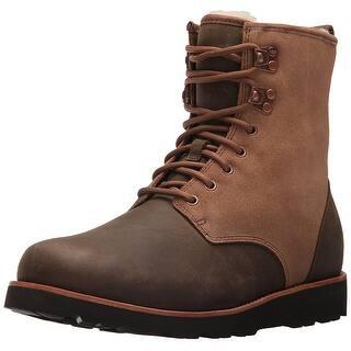 a1d16235433550 UGG Men s Shoes