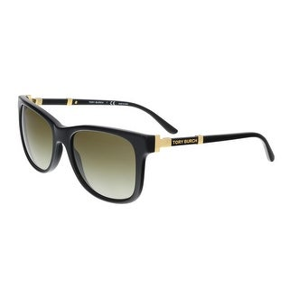 Shop The Best Deals on All Tory Burch Products - Overstock.com