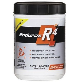 Endurox R4 Sports Recovery Drink - 14 Servings