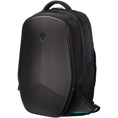 "Mobile Edge 17.3"" Alienware Vindicator 2.0 Backpack"