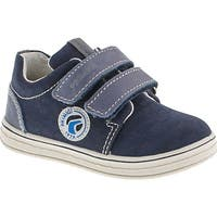 Primigi Boys 7538 Fashion Sneakers - Blue