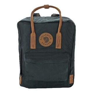 Fjallraven Kanken No. 2 Backpack G-1000 Breathable