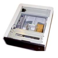 Brother International LT300CL Optional Lower Paper Tray