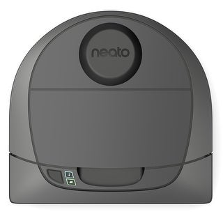 Link to Neato Robotics Botvac D3 Connected Robot Vacuum 945-0299 Refurbished Similar Items in Vacuums & Floor Care