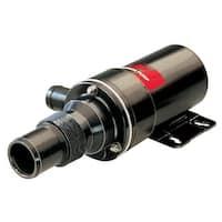 Johnson Pump Macerator Pump 12V