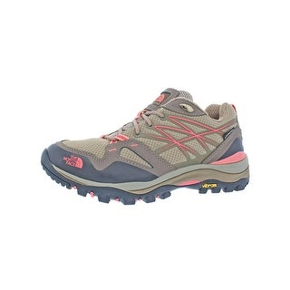 The North Face Womens Hedgehog Fastpack GTX Hiking, Trail Shoes Gore-Tex