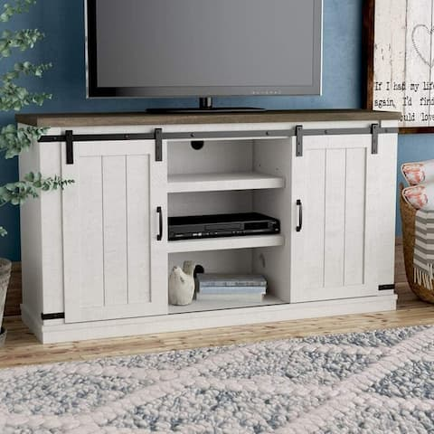 Buy Tv Stands Online At Overstock Our Best Living Room Furniture Deals