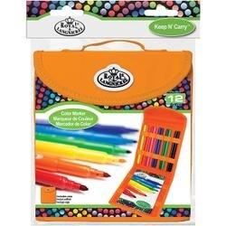 Color Marker - Keep N' Carry Set