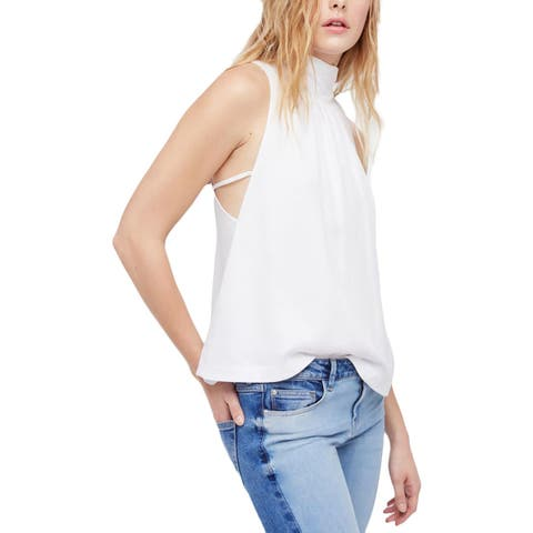 eebeb5b97 Free People Tops | Find Great Women's Clothing Deals Shopping at ...